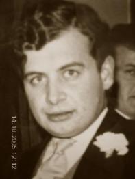 Michael Bowes-Lyon, 18th Earl of Strathmore & Kinghorne