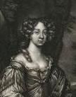 Elizabeth Stanhope